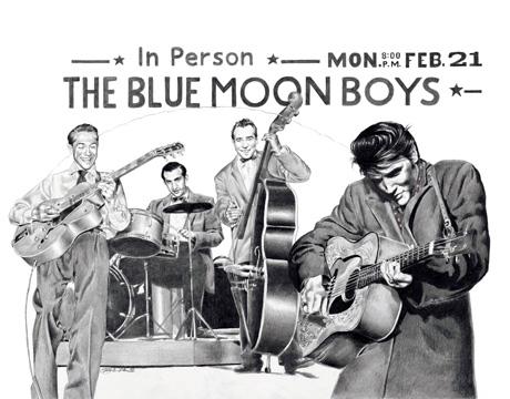 BlueMoonBoys