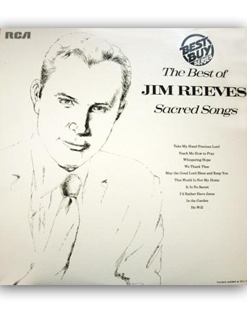 JimReeves
